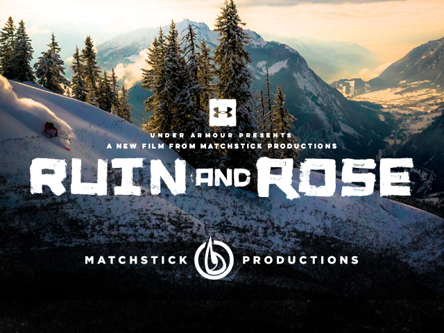 MSP_Films_Ruin_and_Rose