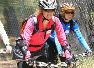 Защо карането на колело ни прави щастливи?