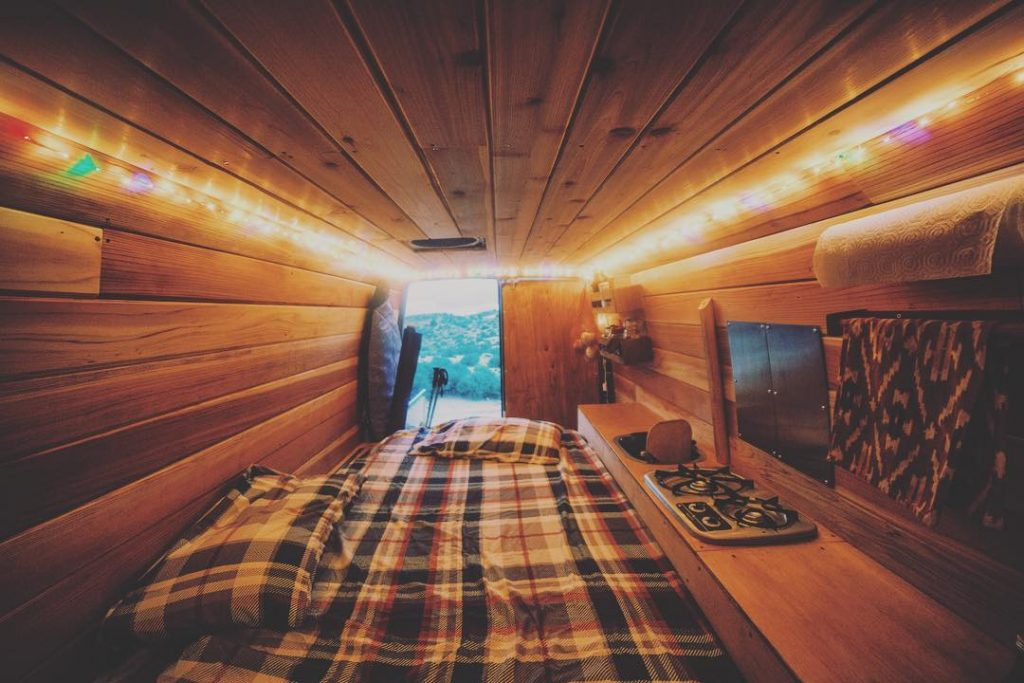 Снимка: cyrus_sutton @ instagram