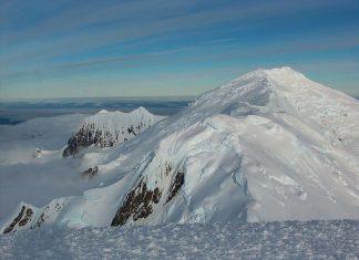 левски антарктида