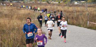 PUMA Sofia Run