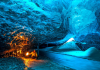 Подземните тайни на Исландия