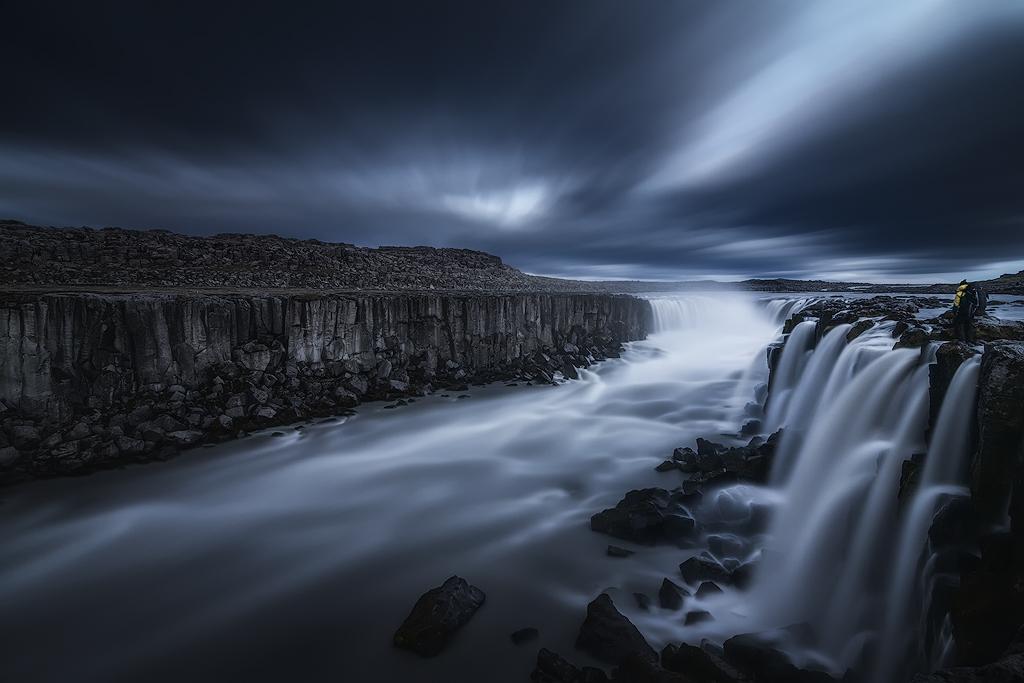 Автопортрети от Исландия (Част 4)