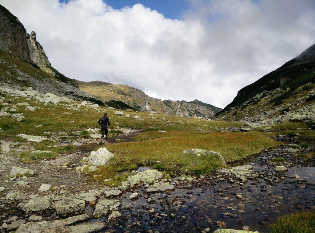 Maliovica-15_planinsko-biagane-7