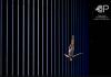 Red Bull Cliff Diving Финал