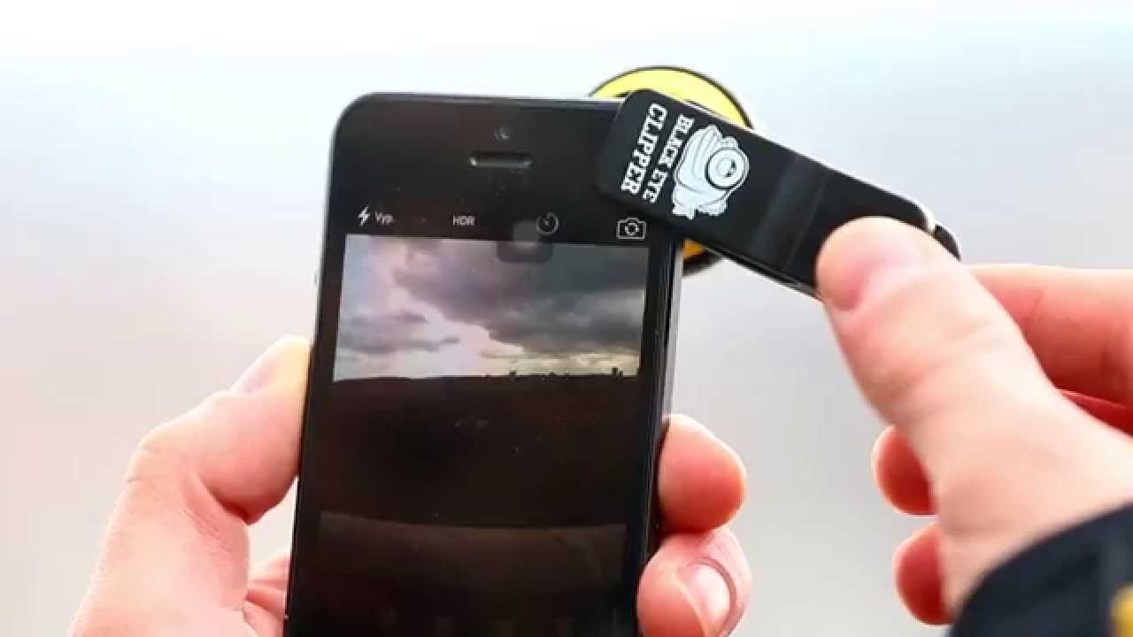 blackeye смартфон