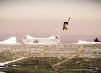 Ruin and Rose ски филм