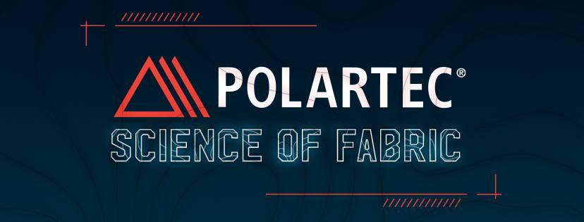 Polartech Alpha