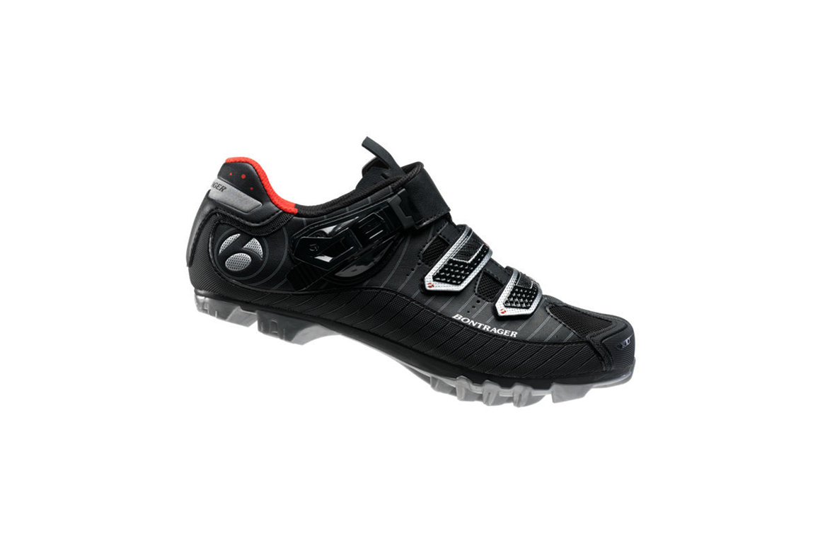 Bontrager RL MTB Men's Shoe