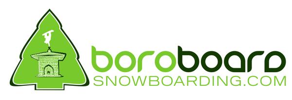 boroboard