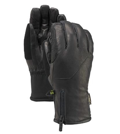 Burton ръкавици