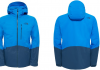 North Face Sickline