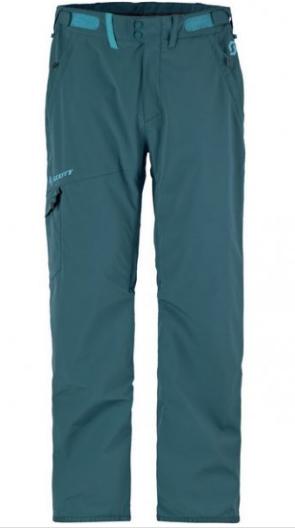 Панталон Scott Dryo