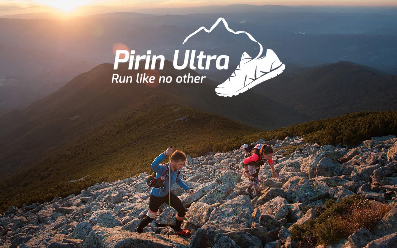 Pirin Ultra
