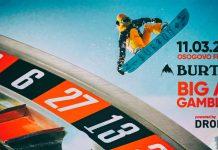Burton-Big-Air-Gambling