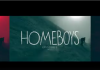 Homeboys