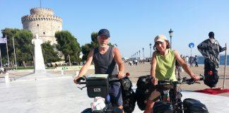 14000 километра с колела