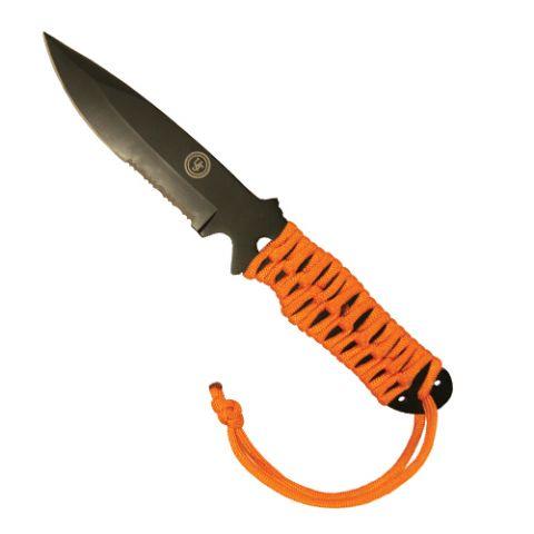 UST ParaknifeFS