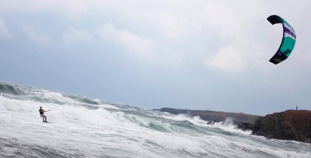 Акаша сърф