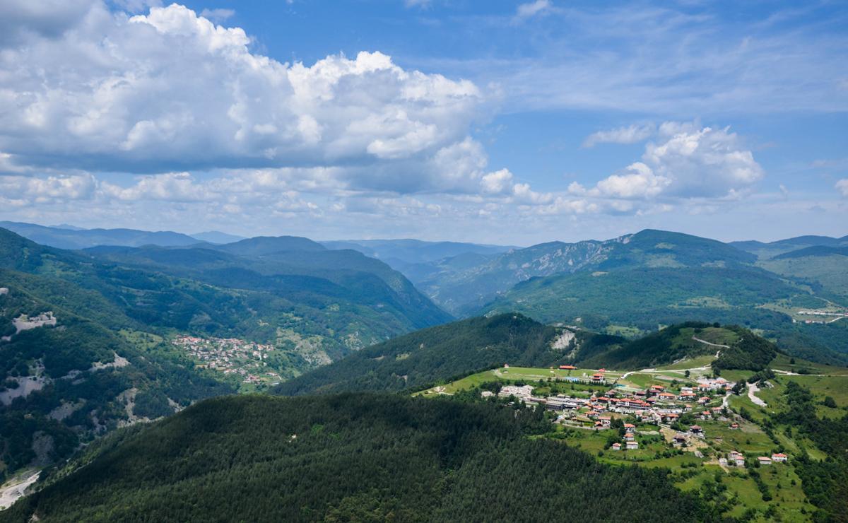 Резултат с изображение за българия rodopi