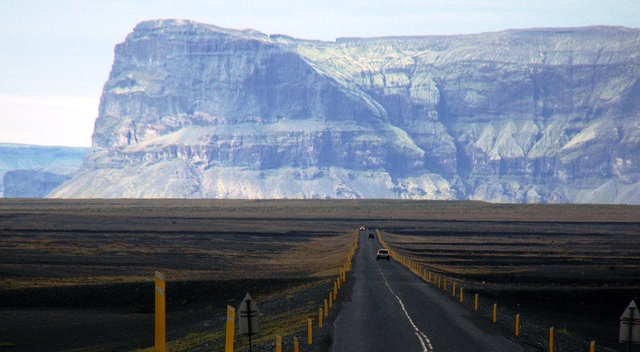 Ring-Road-in-Iceland