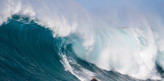 Сърфът подобрява живота ни