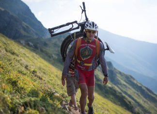 Борислав Йорданов с нов рекорд по Ком-Емине