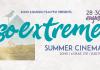 Екстремно и планинско кино