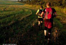 Canyon Creek Ultramarathon