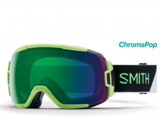 Smith Chromapop