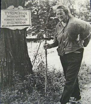 Ема Гейтууд