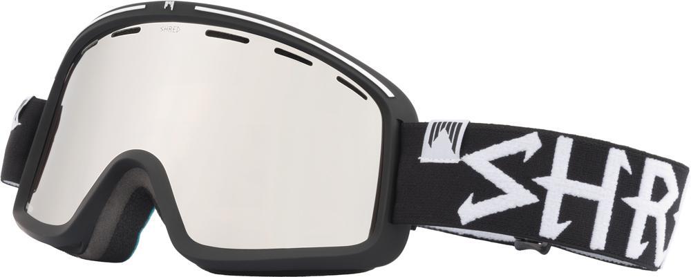 Monnnocle Goggles