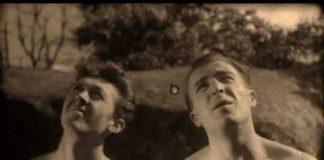 Бооулдър маниаците през 1940