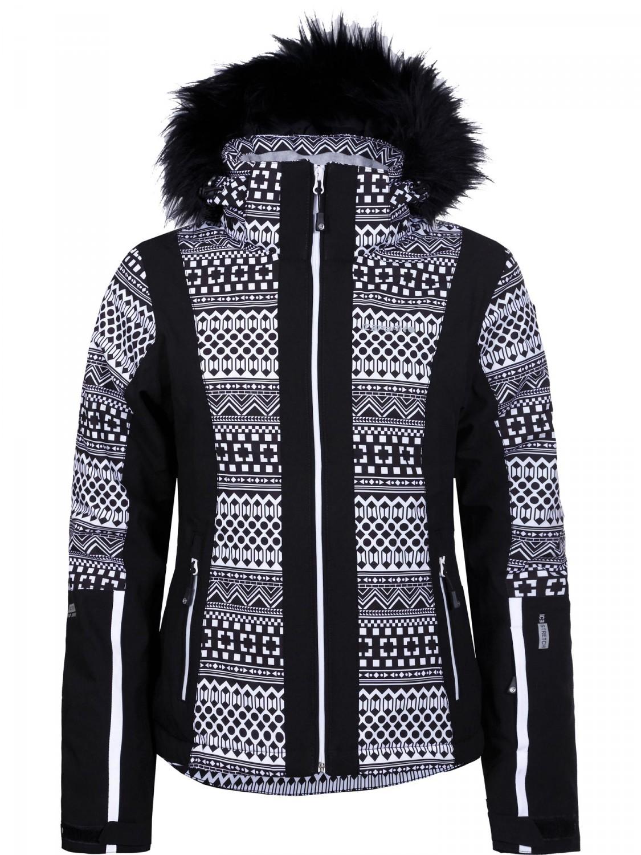 19f82355659 Всичко, което трябва да знаете, когато си избирате ски яке: първа ...