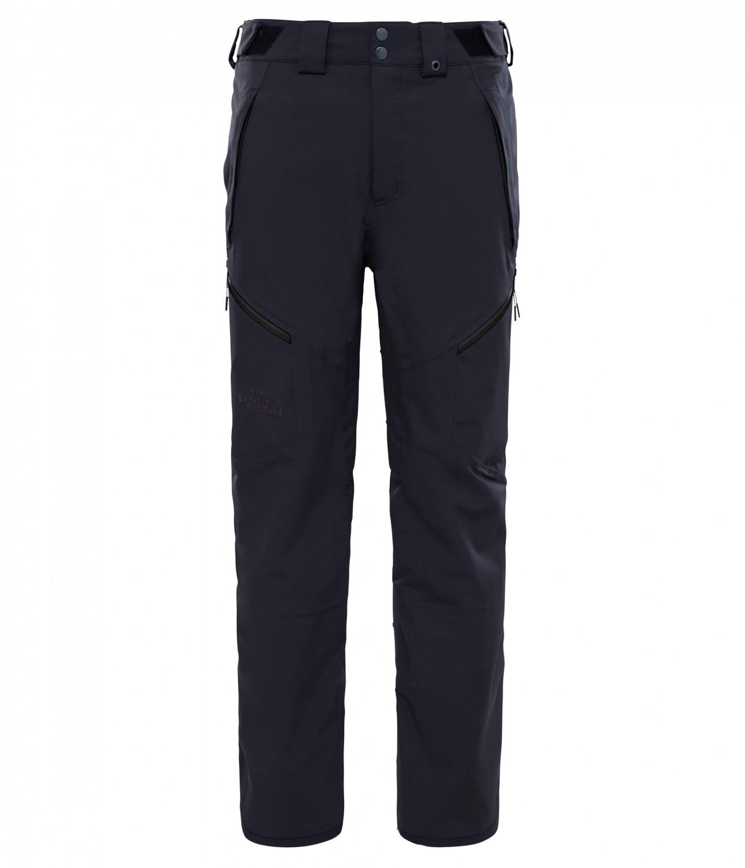 Мъжки панталон M Chakal Pant
