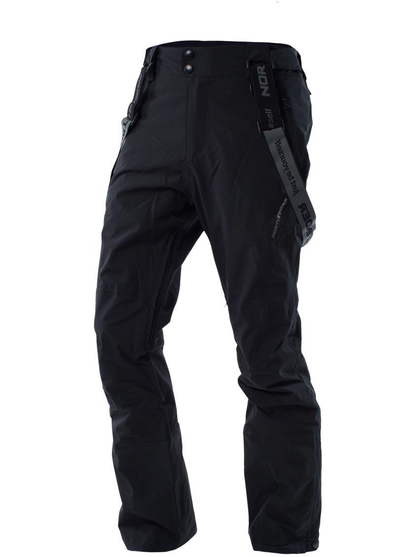 Northfinder Ски панталон Kacper