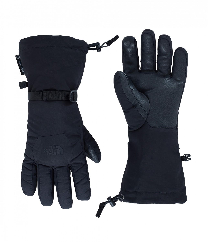 Ръкавици Revelstoke Etip Glv