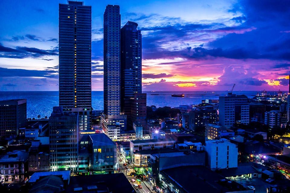 Градове с най-добро качество на живот