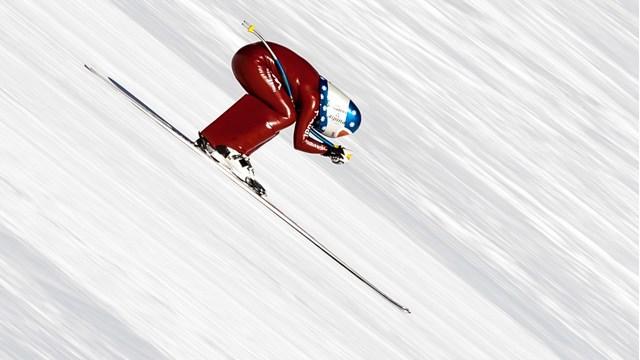 Необичайните зимни олимпийски спортове