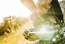 Обувки за бягане: как да ги изберем
