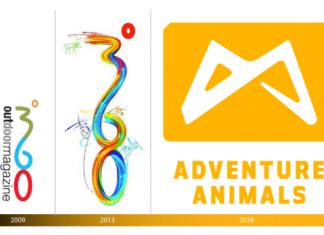 360 and Adventure Animals