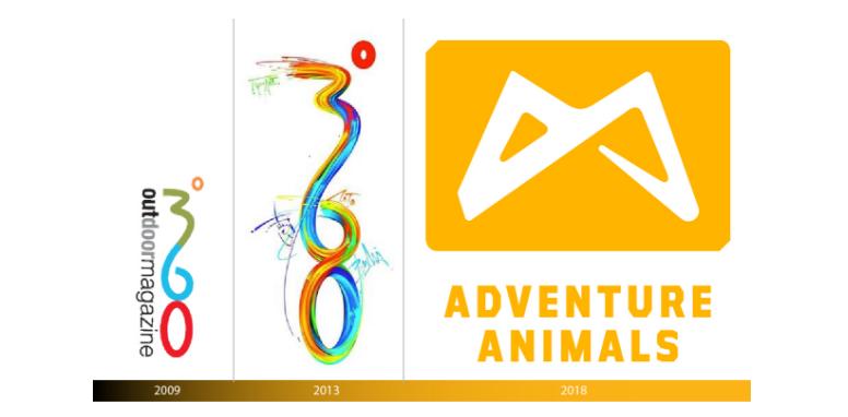 360 and Adventure Animals