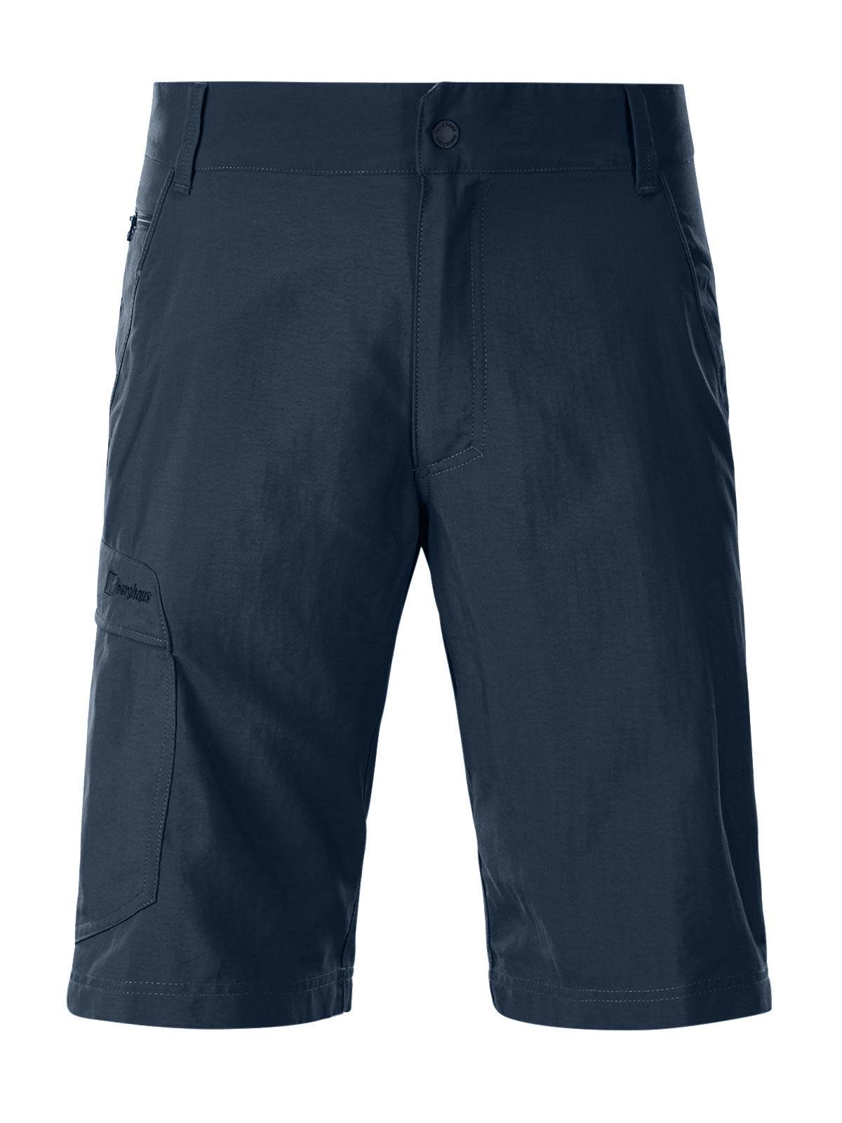 Къси панталони Navigator