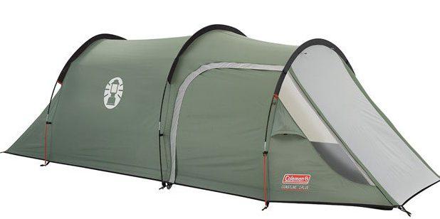 COLEMAN Палатка COASTLINE 3 PLUS