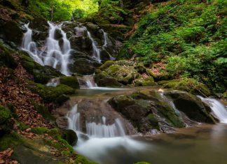 снимка: http://haiduk-tourist.blogspot.com