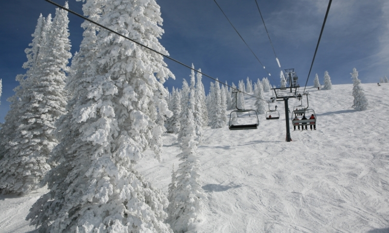 криминални случаи от ски курортите