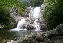 Попинолъшки водопад