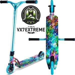 MGP VX7 Extreme