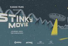 Sitnky Movie