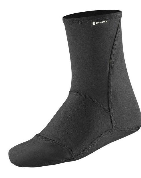 Чорапи за колоездене Scott AS 10